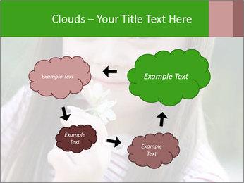 0000076880 PowerPoint Templates - Slide 72