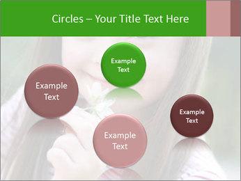 0000076880 PowerPoint Templates - Slide 77