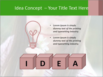 0000076880 PowerPoint Templates - Slide 80