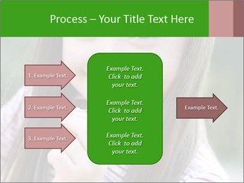 0000076880 PowerPoint Templates - Slide 85