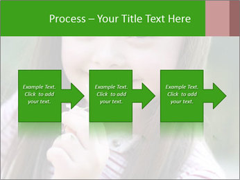 0000076880 PowerPoint Templates - Slide 88