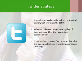 0000076880 PowerPoint Templates - Slide 9