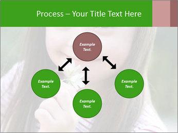 0000076880 PowerPoint Templates - Slide 91