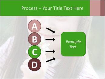 0000076880 PowerPoint Templates - Slide 94