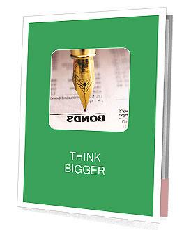 0000076881 Presentation Folder