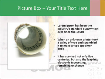 0000076881 PowerPoint Template - Slide 13