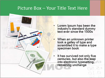 0000076881 PowerPoint Template - Slide 17