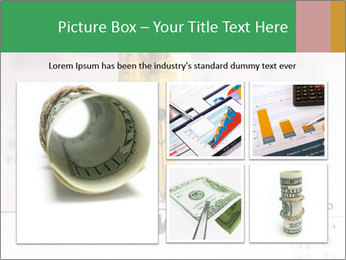 0000076881 PowerPoint Template - Slide 19