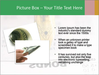 0000076881 PowerPoint Template - Slide 20