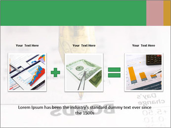 0000076881 PowerPoint Template - Slide 22