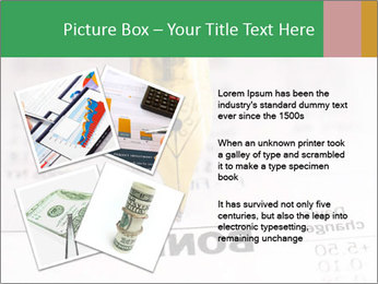0000076881 PowerPoint Template - Slide 23