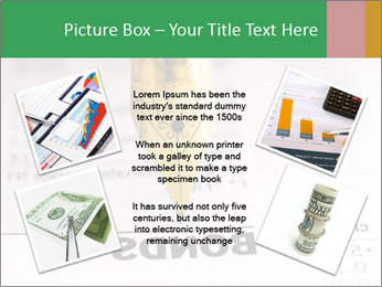 0000076881 PowerPoint Template - Slide 24
