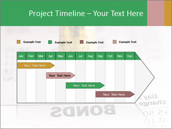 0000076881 PowerPoint Template - Slide 25