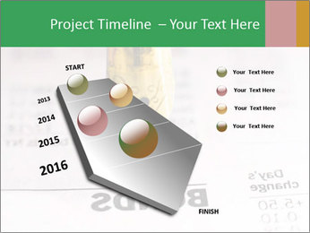 0000076881 PowerPoint Template - Slide 26