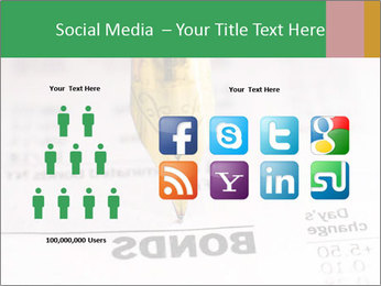 0000076881 PowerPoint Template - Slide 5