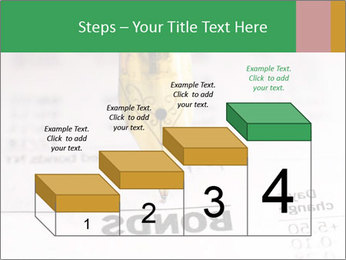 0000076881 PowerPoint Template - Slide 64