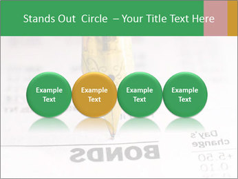 0000076881 PowerPoint Template - Slide 76