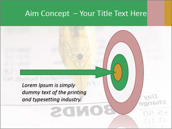 0000076881 PowerPoint Template - Slide 83