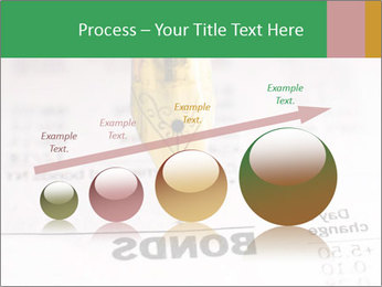 0000076881 PowerPoint Template - Slide 87