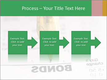 0000076881 PowerPoint Template - Slide 88