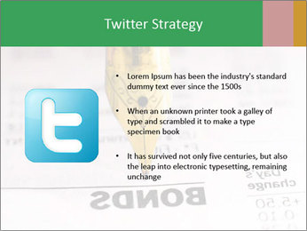 0000076881 PowerPoint Template - Slide 9