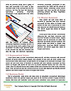 0000076881 Word Template - Page 4