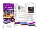 0000076882 Brochure Templates