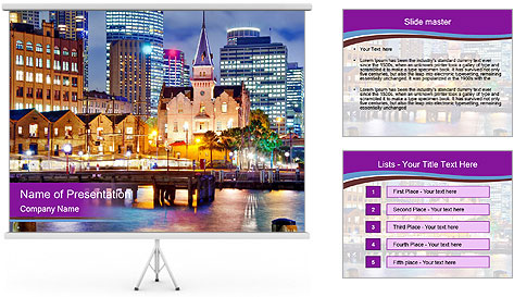 0000076882 PowerPoint Template