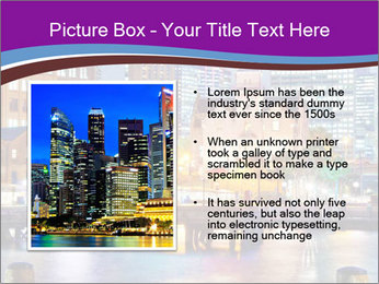0000076882 PowerPoint Template - Slide 13