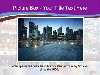 0000076882 PowerPoint Template - Slide 16