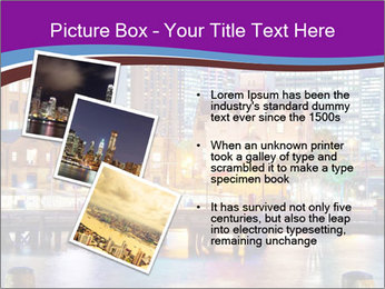 0000076882 PowerPoint Template - Slide 17