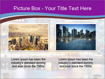 0000076882 PowerPoint Template - Slide 18