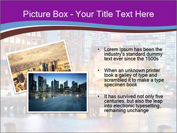 0000076882 PowerPoint Template - Slide 20