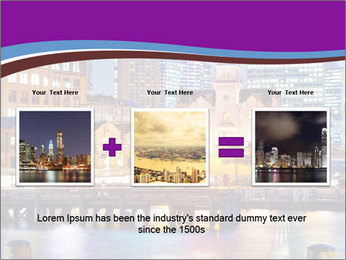 0000076882 PowerPoint Template - Slide 22