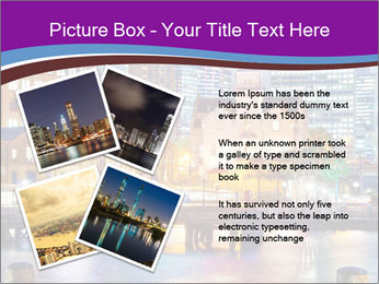 0000076882 PowerPoint Template - Slide 23