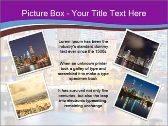 0000076882 PowerPoint Template - Slide 24