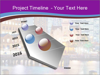 0000076882 PowerPoint Template - Slide 26