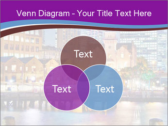 0000076882 PowerPoint Template - Slide 33