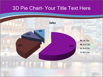 0000076882 PowerPoint Template - Slide 35
