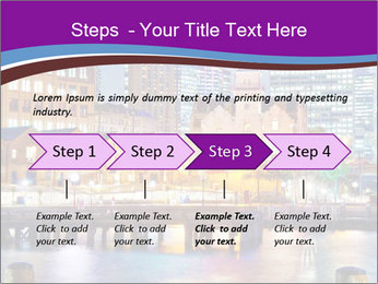 0000076882 PowerPoint Template - Slide 4