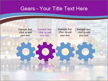 0000076882 PowerPoint Template - Slide 48