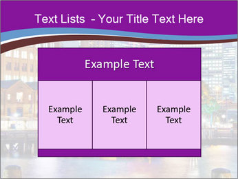 0000076882 PowerPoint Template - Slide 59
