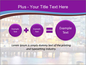 0000076882 PowerPoint Template - Slide 75