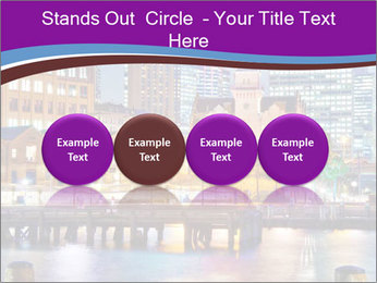 0000076882 PowerPoint Template - Slide 76
