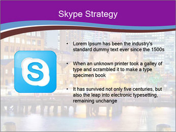 0000076882 PowerPoint Template - Slide 8