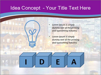 0000076882 PowerPoint Template - Slide 80
