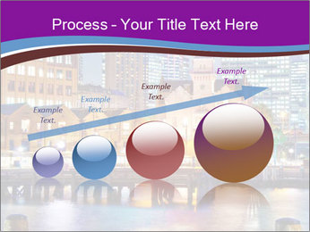 0000076882 PowerPoint Template - Slide 87