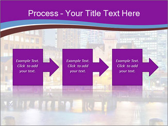 0000076882 PowerPoint Template - Slide 88
