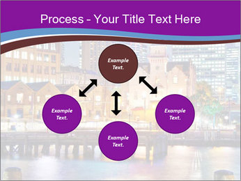 0000076882 PowerPoint Template - Slide 91