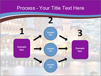 0000076882 PowerPoint Template - Slide 92